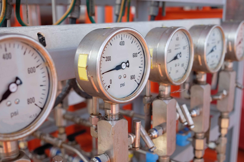 Circuito Neumatico Simple : Ppt circuitos neumÁticos y sistemas hidrÁulicos powerpoint