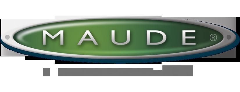 logo_fundacion_maude