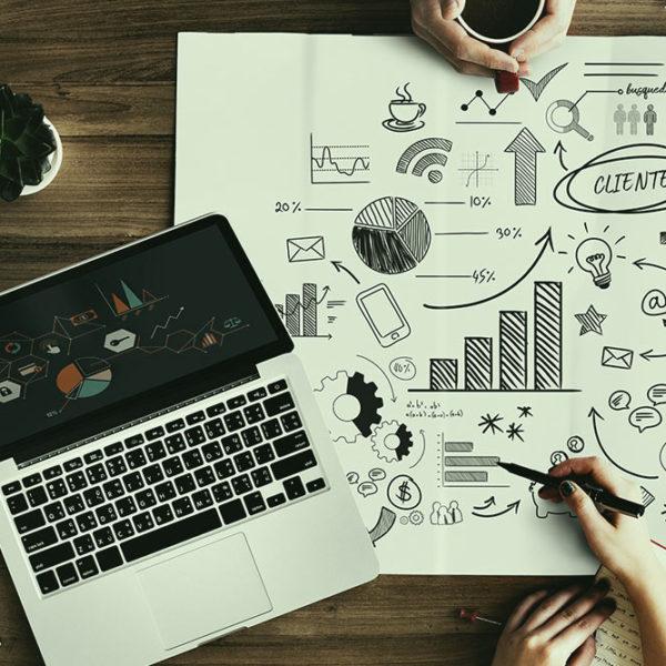 Cursos gratis online, maude - Estrategias de servicio: calidad y orientación al cliente