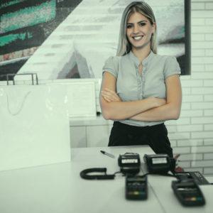 Cursos subvencionados estaciones de servicio. Fundamentos de gestión y atención a clientes