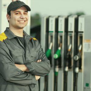 Coordinación y gestión de estaciones de servicio, cursos gratuitos online