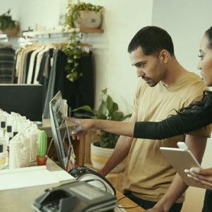 Tecnologías aplicadas a la venta y atención al cliente, cursos subvencionados online