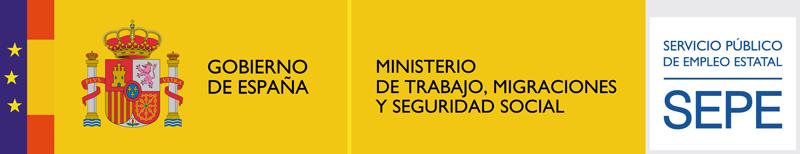 Empleo Estatal y Seguridad Social, Gobierno de España