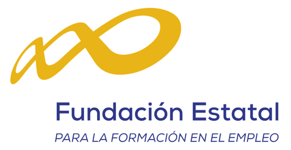 Fundación Estatal para la formación en el empleo
